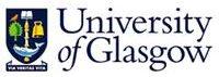 Unviersity of Glasgow