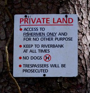 Private Land_adjusted