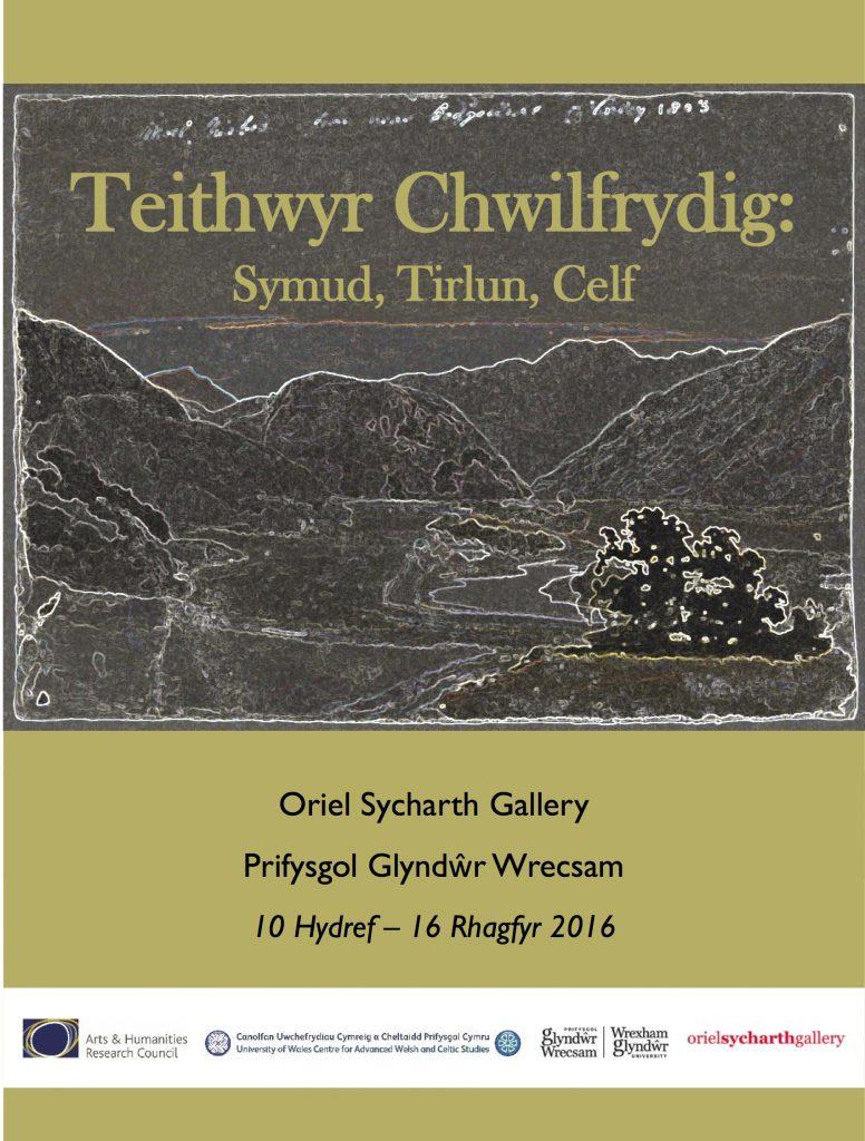 cur_trav_leaflet_final_cymraeg